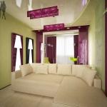 apartment71-6-3.jpg
