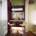 apartment71-6-5.jpg