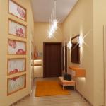 apartment72-4.jpg