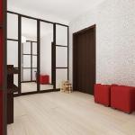 apartment73-1-1.jpg