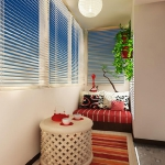 apartment73-1-15.jpg