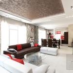 apartment73-2-2.jpg