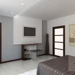 apartment73-2-11.jpg