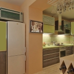 apartment74-1-6.jpg