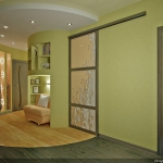 apartment74-2-4.jpg