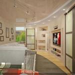 apartment74-2-6.jpg