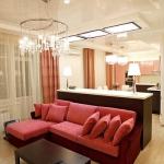 apartment76-1-3.jpg