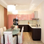 apartment76-1-8.jpg