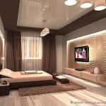 apartment76-2-8.jpg