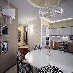 apartment77-12.jpg