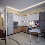 apartment77-15.jpg