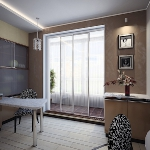 apartment77-17.jpg
