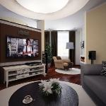apartment77-8.jpg
