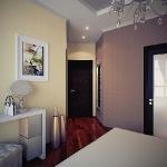 apartment77-22.jpg