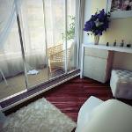 apartment77-24.jpg