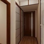apartment78-2.jpg