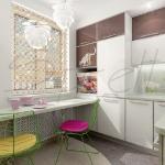 apartment81-1-4.jpg