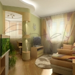 apartment81-2-6.jpg