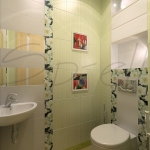 apartment81-3-11.jpg
