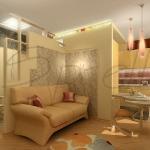 apartment81-3-2.jpg