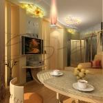 apartment81-3-4.jpg
