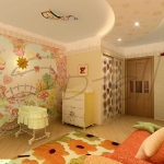 apartment81-5-11.jpg