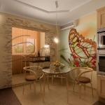 apartment81-5-5.jpg