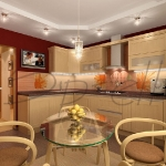 apartment81-5-6.jpg