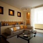 apartment82-1-1.jpg