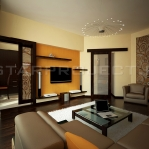 apartment82-1-2.jpg