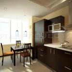 apartment82-1-4.jpg