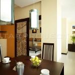 apartment82-1-5.jpg
