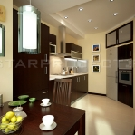 apartment82-1-6.jpg