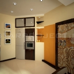 apartment82-1-7.jpg