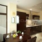 apartment82-1-8.jpg