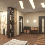 apartment82-2-2.jpg