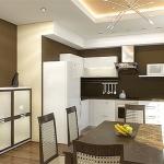 apartment82-2-6.jpg