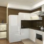 apartment82-2-7.jpg