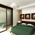 apartment82-3-4.jpg