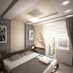 apartment82-4-5.jpg