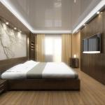 apartment84-1-6.jpg