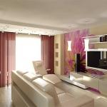 apartment84-2-4.jpg