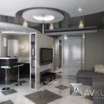 apartment85-1-2.jpg