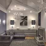 apartment85-2-1.jpg