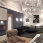 apartment85-2-2.jpg