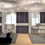 apartment85-2-4.jpg