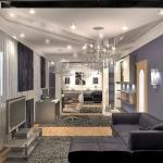 apartment85-2-6.jpg