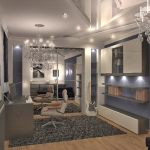 apartment85-2-7.jpg