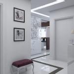 apartment85-3-1.jpg