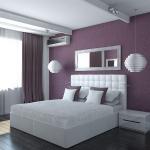 apartment85-3-10.jpg